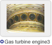 Gas turbine engine3