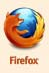 Get Firefox 3.6